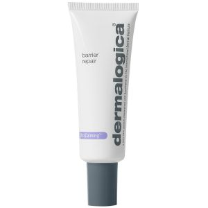 Dermalogica - UltraCalming - Barrier Repair - 30 ml