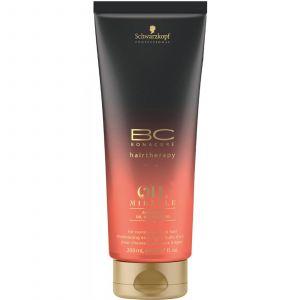 BC Oil Miracle Shampoo