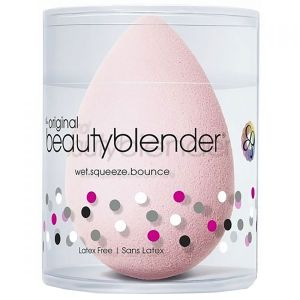 Beautyblender - Single Bubble