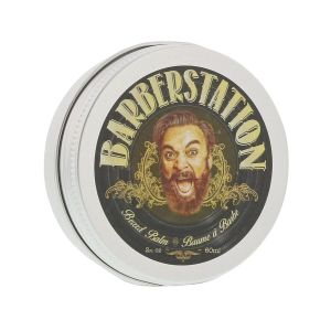Barberstation - Beard Balm - 60 ml