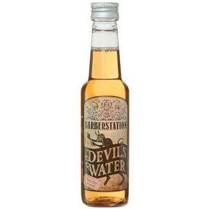 Barberstation - Devil's Water