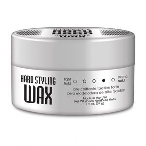 Biosilk - Rock Hard - Styling Wax - 54 gr