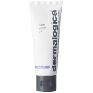 Dermalogica - UltraCalming - Calm Water Gel - 50 ml