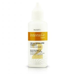 Biosmetics - Crème Developer 2% - Intensief - 50 ml