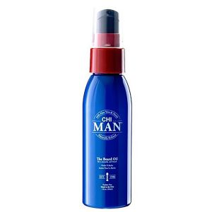 CHI Man - The Beard Oil - 59 ml