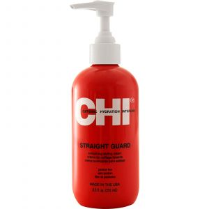 CHI - 44 Iron Guard - Straight Guard Smoothing Cream - 200 gr