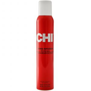 CHI - Shine Infusion Thermal Polishing Spray - 150 gr