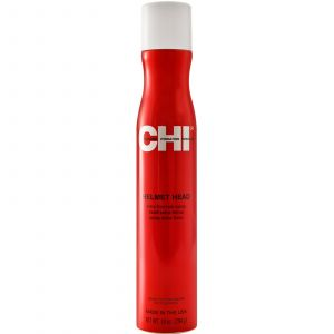 CHI - 44 Iron Guard - Helmet Head Hairspray - 250 gr