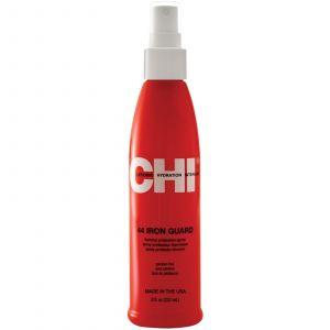 CHI 44 Iron Guard Protection Spray