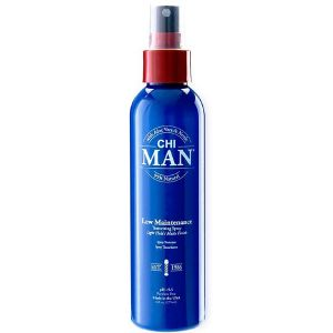 CHI Man - Low Maintenance - Texturizing Spray - 177 ml