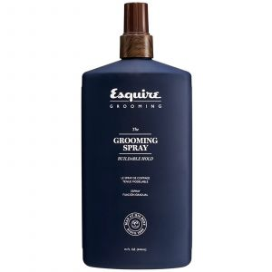 Esquire Grooming - The Grooming Spray - 414 ml