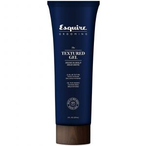 Esquire Grooming - The Firm Gel