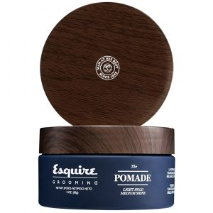 Esquire Grooming - The Pomade - 85 gr