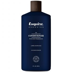 Esquire Grooming - The Conditioner