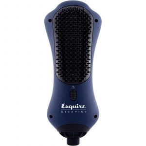 Esquire Grooming - The Brush Dryer