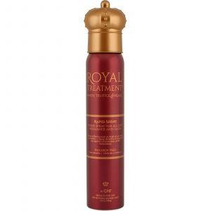 CHI - Royal Treatment - Rapid Shine - 156 gr