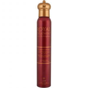 CHI Royal Treatment Ultimate Control Hairspray 2017