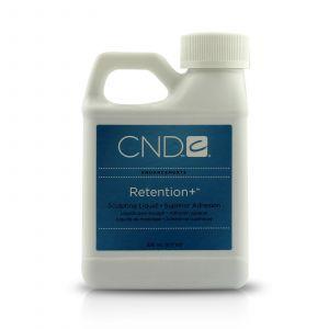 CND Retention+