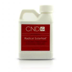 CND Radical