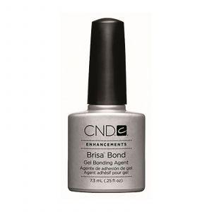 CND - Enhancements - Brisa Bond - 7.3 ml