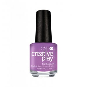 CND - Colour - Creative Play - Lilacy Story - 13,6 ml