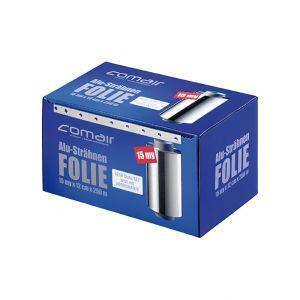 Comair - Aluminium Folie - 250m x 12cm x 15my - 1 st