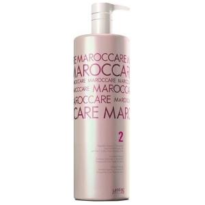 Maxliss - Maroccare - Sealing Conditioner - 250 ml