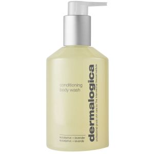 Dermalogica - Body Collection - Conditioning Body Wash - 295 ml