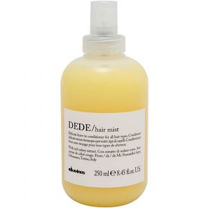Davines - DEDE - Hair Mist Spray - 250 ml