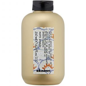 Davines - More Inside - Medium Hold Modeling Gel - 250 ml