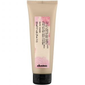 Davines - More Inside - Medium Hold Pliable Paste - 125 ml