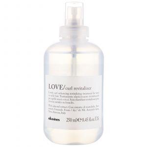 Davines - LOVE - Curl Revitalizer Spray - 250 ml