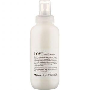 Davines - LOVE - Curl Primer Spray - 150 ml