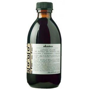 Davines - Shampoo - Chocolate - 280 ml