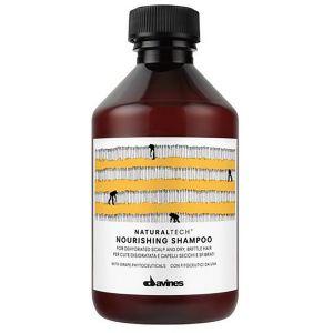 Davines - Nourishing Shampoo - 250 ml