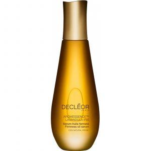 Decléor - Aromessence Lavandula Iris - Firmness Oil Serum - 15 ml