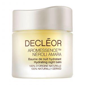 Decléor - Aromessence Néroli Amara - Hydrating Night Balm - 15 ml