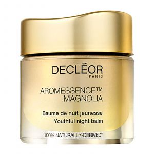 Decléor - Aromessence Magnolia - Youthful Night Balm - 15 ml