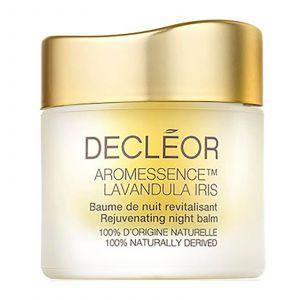 Decléor - Aromessence Lavandula Iris - Rejuvenating Night Balm - 15 ml
