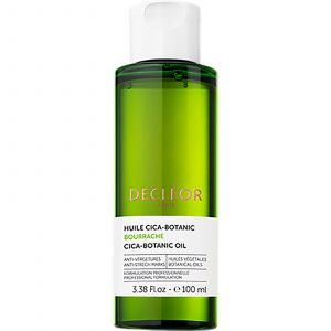 Decléor - Cica Botanic - Oil - 100 ml