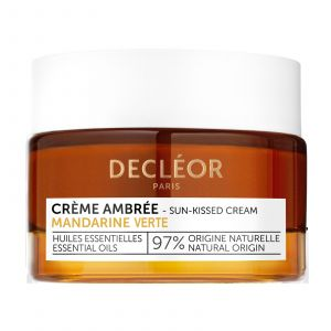 Decléor - Aromessence - Green Mandarine - Sun-Kissed Cream - 50 ml