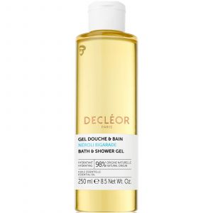 Decléor - Bath & Shower - Gel - Neroli Bigarade - 250 ml