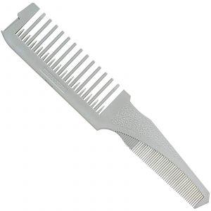 Jack Dean - The Zoot Comb