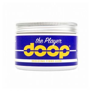 Doop - The Player - 100 ml