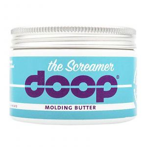 Doop - The Screamer - 100 ml