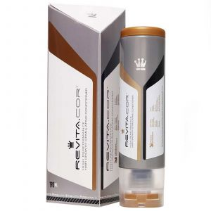 DS Laboratories - Revita.Cor - Hair Stimulating Conditioner