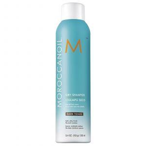 Moroccanoil Dry Shampoo Dark