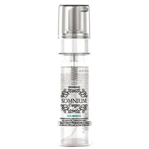 Roverhair - Somnium D'argan - Eco Mousse - 150 ml