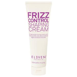 Eleven Australia - Frizz Control - Shaping Cream - 150 ml