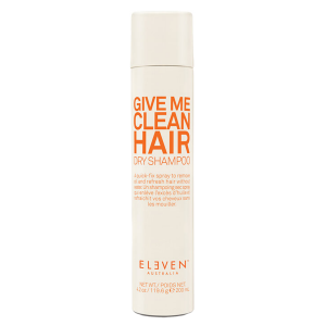 Eleven Australia - Give Me Clean Hair - Dry Shampoo